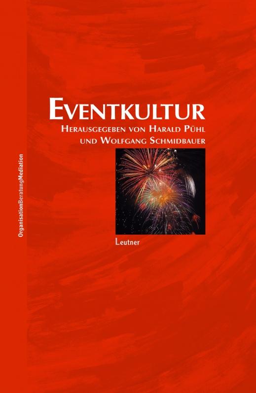 eventkultur-519x797